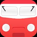App Mobiett APK for Kindle