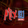 Mix 93.1 - Tyler (KTYL) APK for Kindle Fire