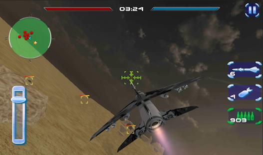 F16-Jet-Fighter-Rivals-Assault 6