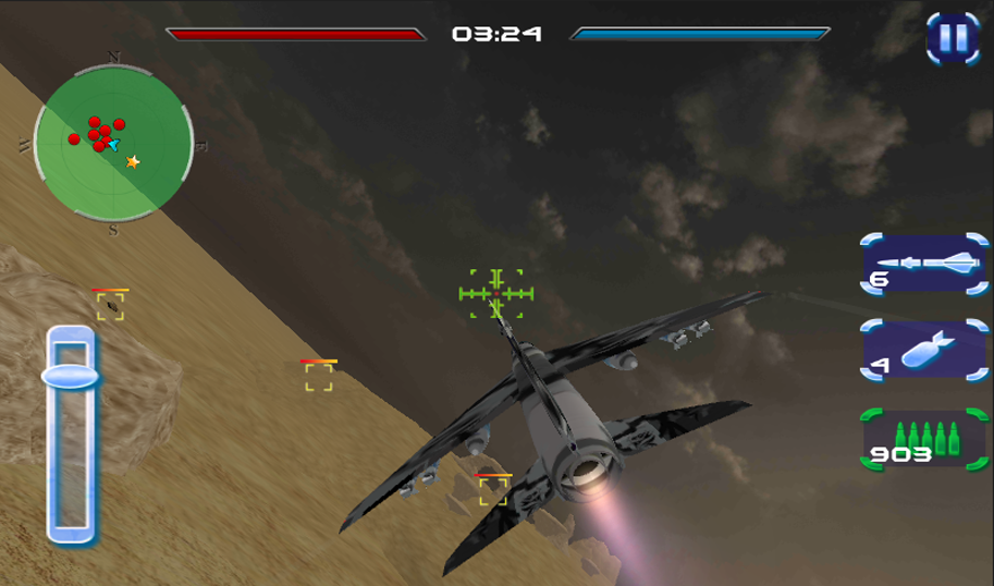 F16-Jet-Fighter-Rivals-Assault 21