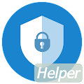 App Helper(AppLock) apk for kindle fire