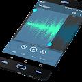 Ringtone Maker - MP3 Cutter APK for Bluestacks