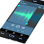 Ringtone Maker - MP3 Cutter APK for Blackberry