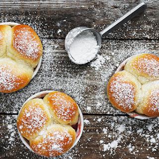 Raspberry Bread Jam Recipes