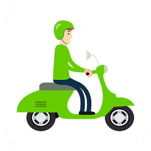 Download OneJek Indonesia For PC Windows and Mac