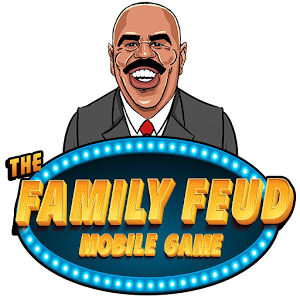 FAMILY FEUD THE MOBILE GAME For PC / Windows 7/8/10 / Mac – Free Download