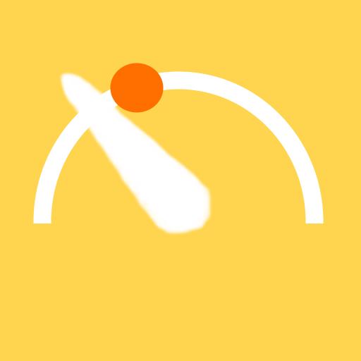Android aplikacija BH Patrole na Android Srbija
