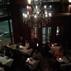 Photo from Flight Restaurant and Wine Bar