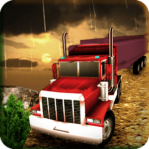 Download Oil Tanker Supply Truck For PC Windows and Mac