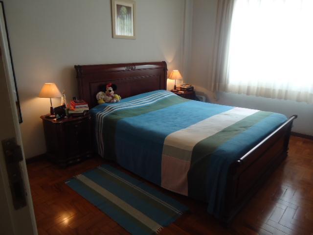 Apto 3 Dorm, Consolação, São Paulo (AP13391) - Foto 20