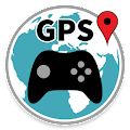 App Fake GPS Controller Free APK for Windows Phone