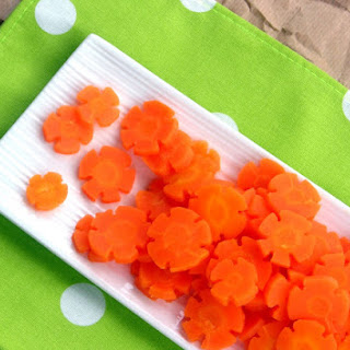 Pressure Cooker Potatoes And Carrots Recipes