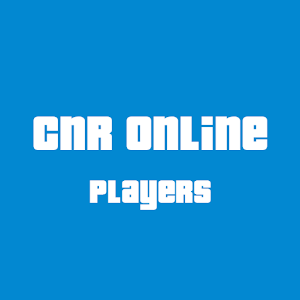 Download CnR Online Players for PC