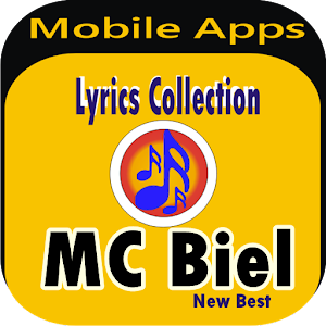 Free Lyrics MC Biel