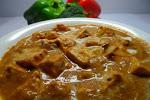 Paneer Butter Masala Recipe - Cook Safari