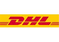 Delivery DHL_Logo.jpg