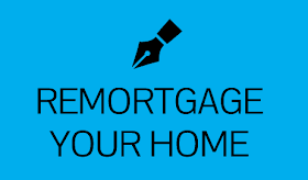 Remortgage Home Insurance Kent | Book My Mortgage