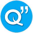 QuoteSnaps APK Version 1.0.1