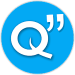 QuoteSnaps APK Image