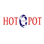 Hot Pot APK Image