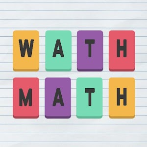Download What Math For PC Windows and Mac