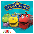 Game Chuggington: Kids Train Game APK for Kindle