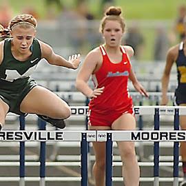 Mooresville Ind-Mooresville vs Morgan County & Martinsville Boys & Girls Track 5 by Oscar Salinas - Sports & Fitness Other Sports ( mooresville ind-mooresville vs morgan county & martinsville boys & girls track & field may 10 2016 )