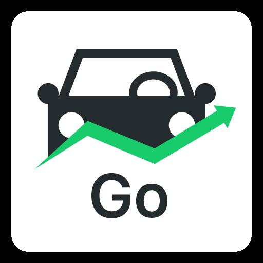 Fleetio Go - Fleet Management (app)