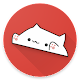 Bongo Cat - Musical Instruments APK