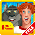 Download Android Game Иван Царевич 3 (бесплатная) for Samsung