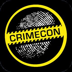 CrimeCon For PC / Windows 7/8/10 / Mac – Free Download