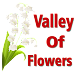 Valley of Flowers 🌷 Icon