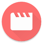 Movie Recommender APK Image