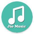Jio Music Pro : Free Music & Radio Advice APK