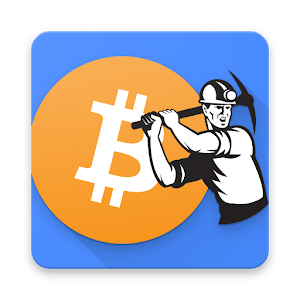 Free Bitcoin Miner For PC (Windows & MAC)