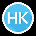 HealthKart Online Shopping