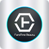 App beauty time apk for kindle fire