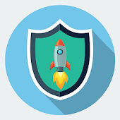 App Antivirus Cache Cleaner And Speed Booster apk for kindle fire