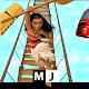 Princess Moa : Jungle Dash 3D Run 1.1