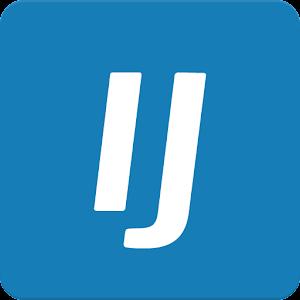 InfoJobs - Job Search For PC (Windows & MAC)