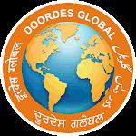Doordes Icon