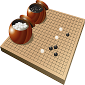 Download Go Game 19x19 APK to PC