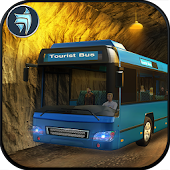 Download Extreme Tour Bus Sim 2016 APK to PC
