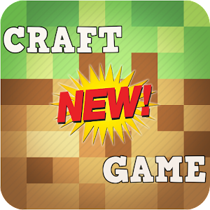 Craft Game Adventure