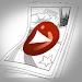 WizComic Icon
