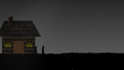 Star Sky - screenshot