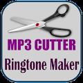 Ringtone Maker APK for Bluestacks