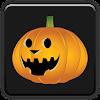 Kids Shape Puzzle Halloween