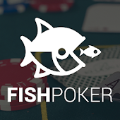 Fish Poker APK for Ubuntu
