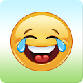 Download Smileys! APK for Android Kitkat